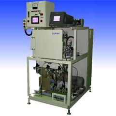CLT Series (Compact-ALT)