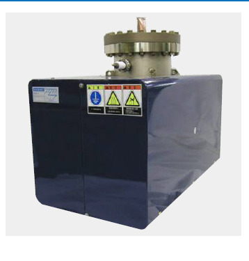 ACTER PUMP PST-400CXII/PST-400AXII